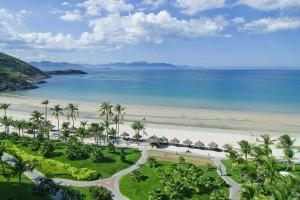 Du lịch Nha Trang 4 ngày 3 đêm giá rẻ từ Hà Nội